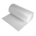 100m Bubble Wrap
