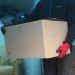 Strong Cardboard Boxes, Second-hand, Used once